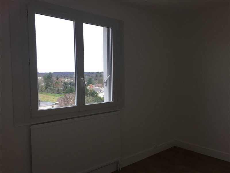 Alquiler  apartamento Marly le roi 1054€ CC - Fotografía 6
