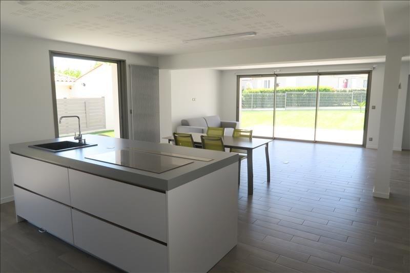 Deluxe sale house / villa Royan 660000€ - Picture 4