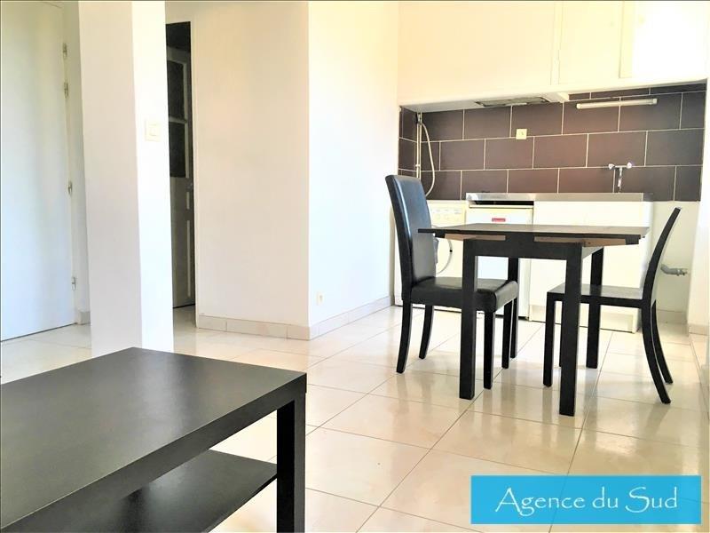 Vente appartement St zacharie 76000€ - Photo 3