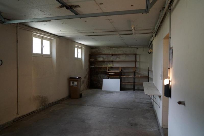 Sale house / villa Albi 170000€ - Picture 9