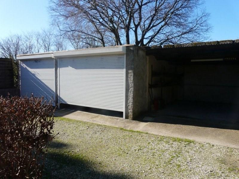 Sale house / villa Arles 335000€ - Picture 8