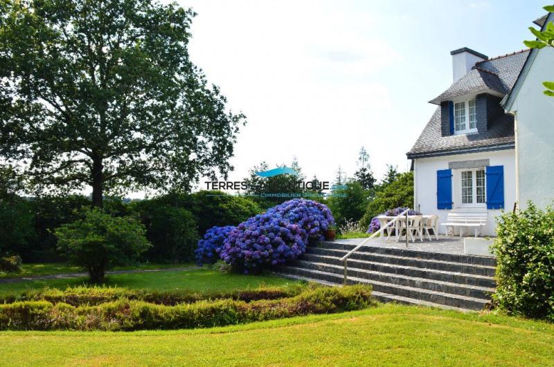 Vente maison / villa Bannalec 1€ - Photo 3