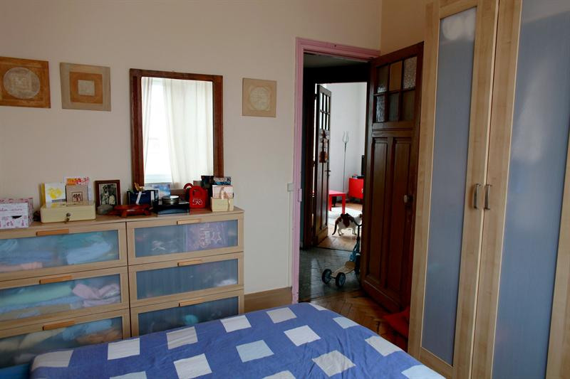 Sale apartment Lille 150 000€ - Picture 7