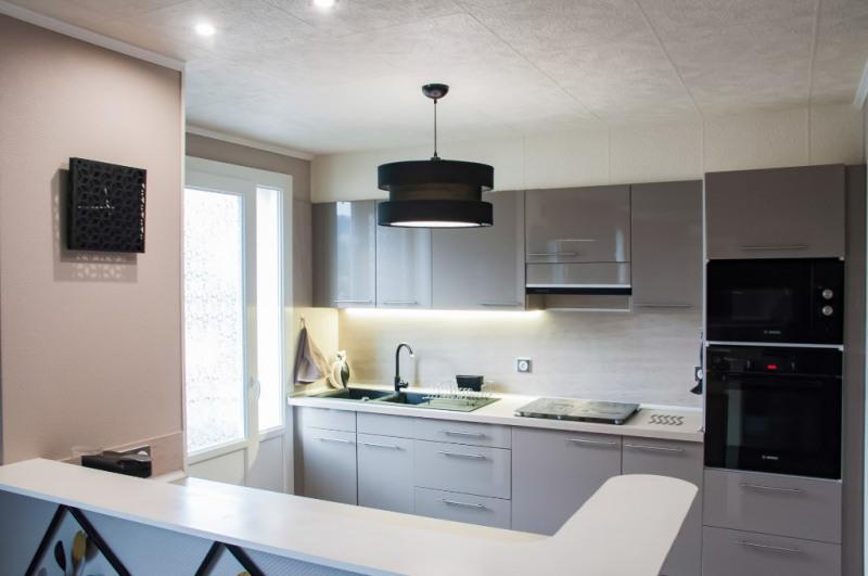 Sale house / villa Mauleon licharre 211000€ - Picture 2