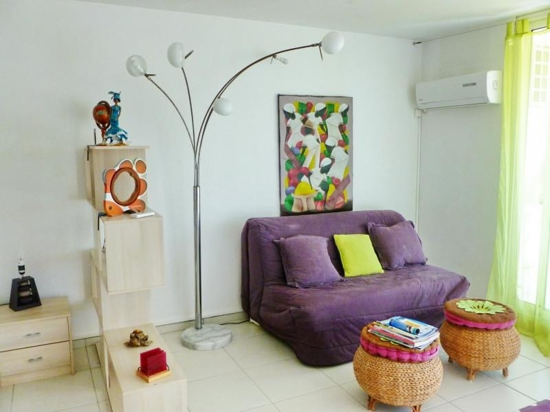 Sale apartment St martin 134800€ - Picture 4