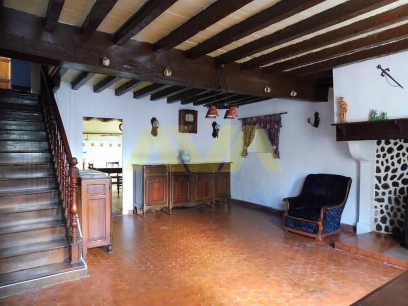 Venta  casa Navarrenx 120000€ - Fotografía 2