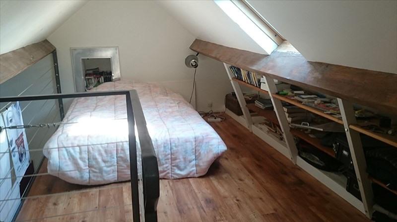 Verkoop  huis Maintenon 249100€ - Foto 6