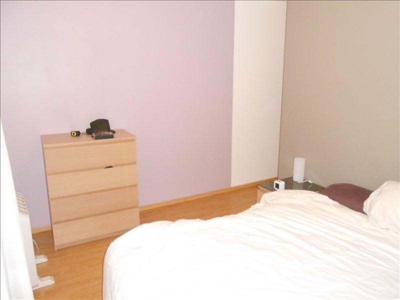 Location appartement Gretz armainvilliers 870€ CC - Photo 6