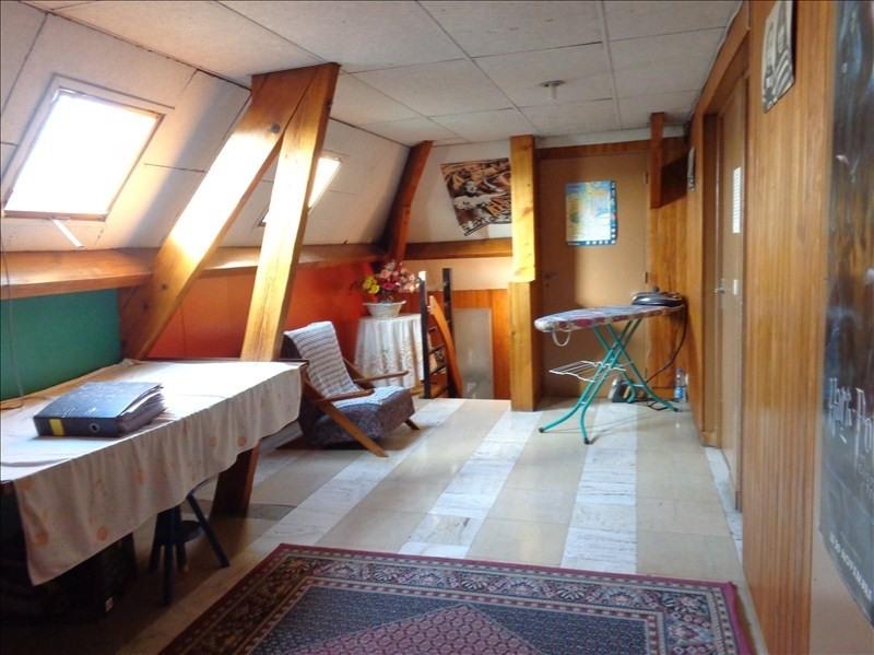 Sale house / villa Garges les gonesse 372000€ - Picture 11