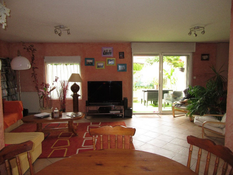 Sale house / villa Perigueux 180 200€ - Picture 5