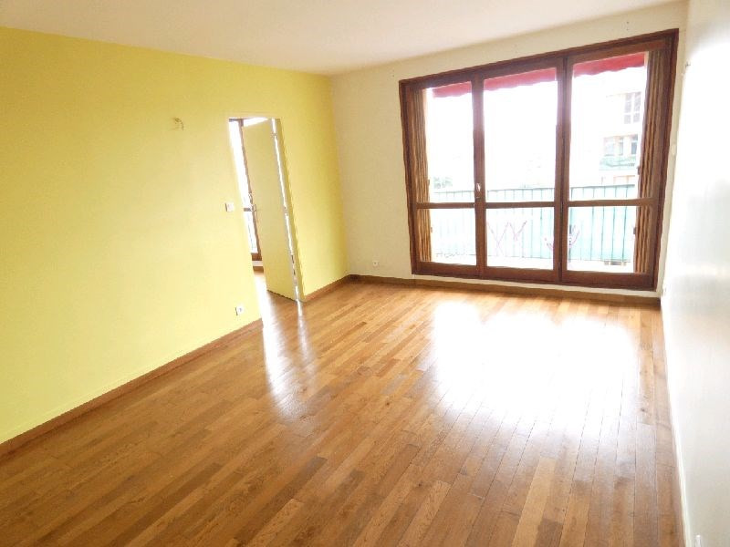 Sale apartment Fontenay sous bois 379000€ - Picture 2