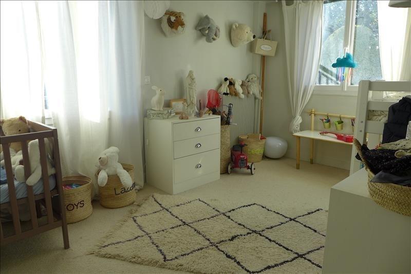 Sale apartment Vaucresson 375000€ - Picture 5