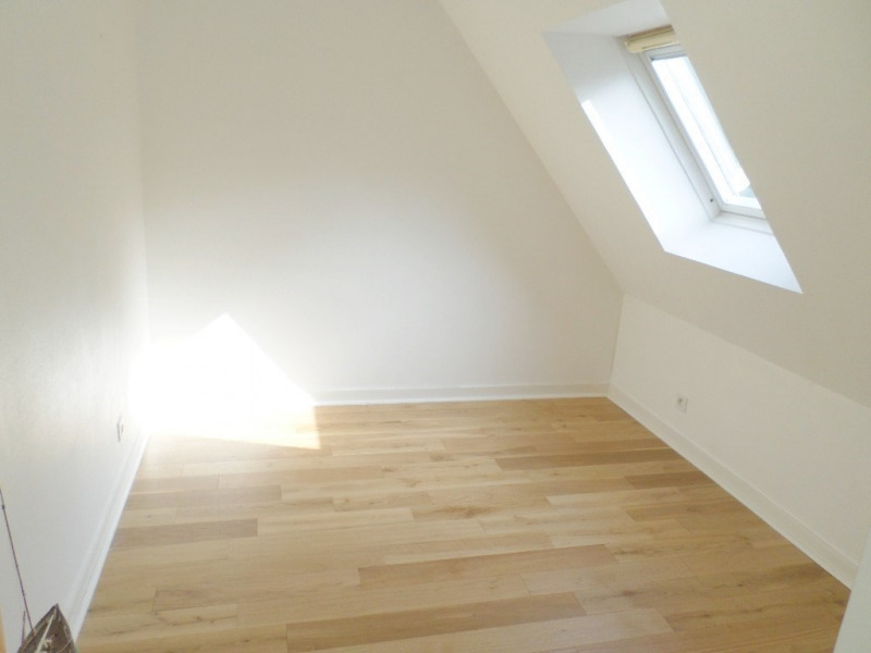 Vente appartement Saint malo 143100€ - Photo 6