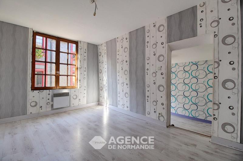 Produit d'investissement maison / villa Montreuil-l'argillé 33000€ - Photo 7