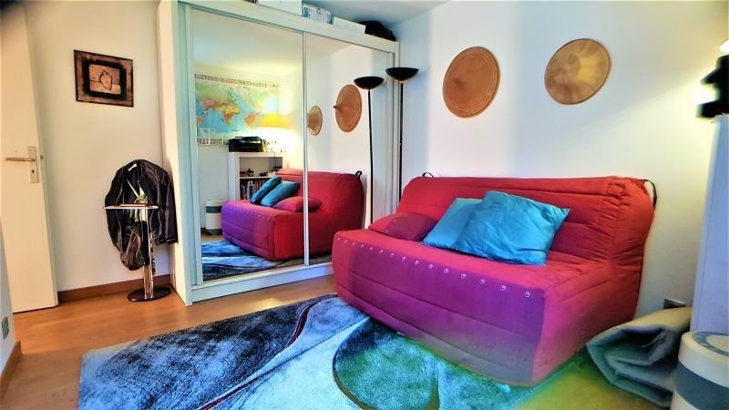 Vente de prestige appartement Le plessis trevise 540000€ - Photo 7