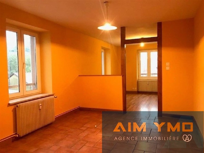 Vente appartement Stosswihr 130 000€ - Photo 3