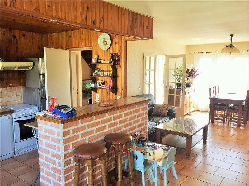 Vente maison / villa Us 356600€ - Photo 4