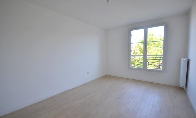 Location appartement Plaisir 714€ CC - Photo 5