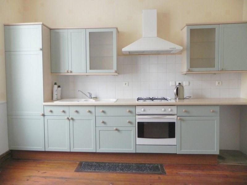 Vente maison / villa Agen 180000€ - Photo 10