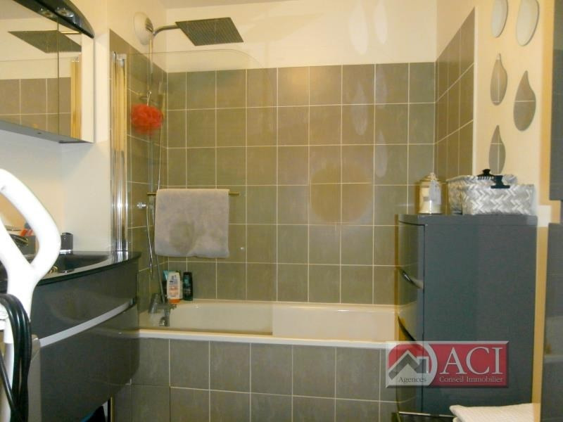 Vente appartement Montmagny 231500€ - Photo 6