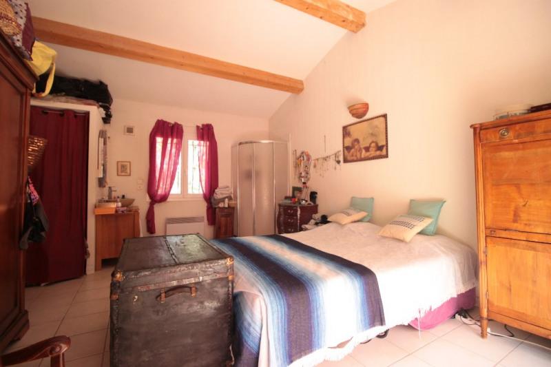 Vente maison / villa Le logis neuf 535000€ - Photo 6