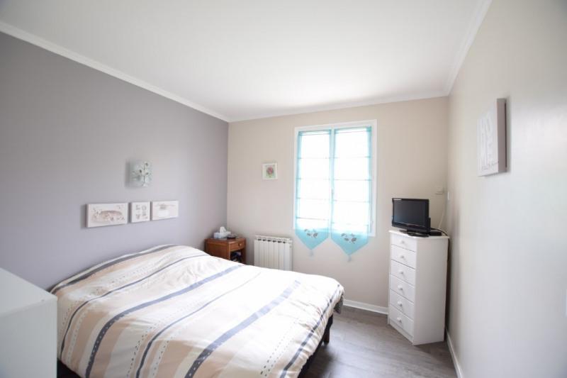 Venta  casa Longjumeau 410000€ - Fotografía 5