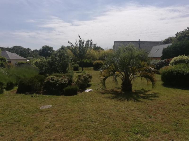Vente maison / villa La baule escoublac 546000€ - Photo 4
