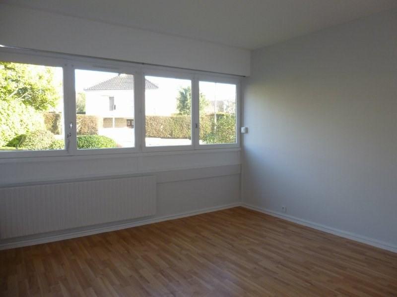 Rental apartment Caen 565€ CC - Picture 11