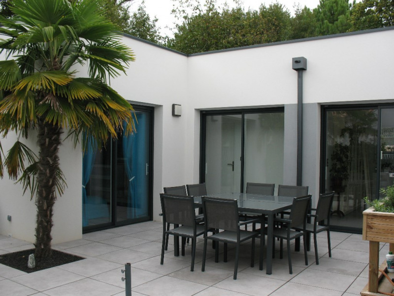 Vente maison / villa Etaules 456 000€ - Photo 15