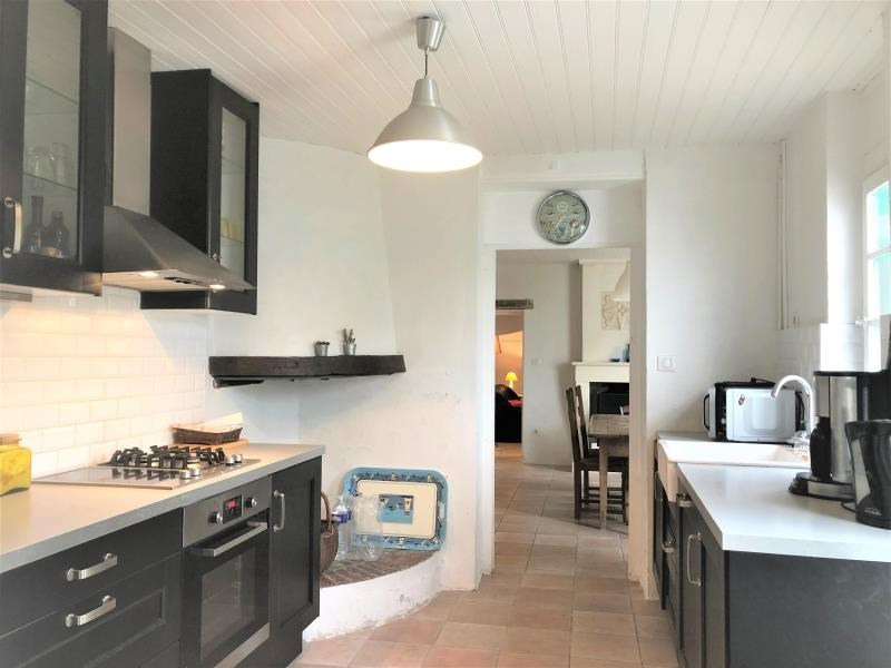 Vente maison / villa La flotte 540 000€ - Photo 4