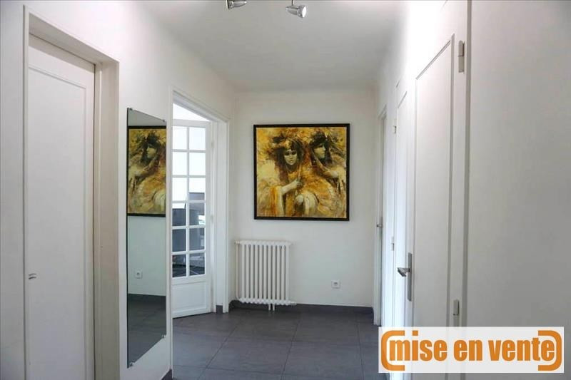 Vente appartement Champigny sur marne 300000€ - Photo 7
