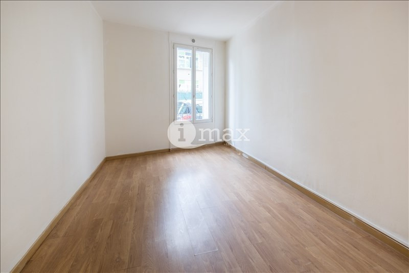 Sale apartment Colombes 199 000€ - Picture 2