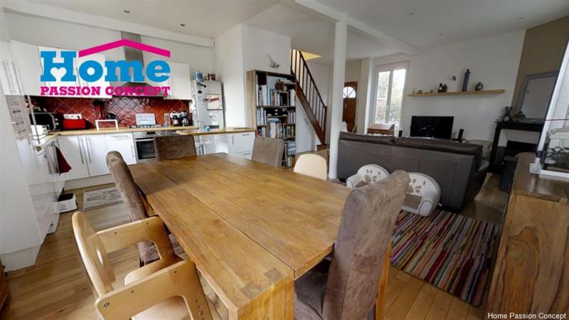Sale house / villa Nanterre 780000€ - Picture 4