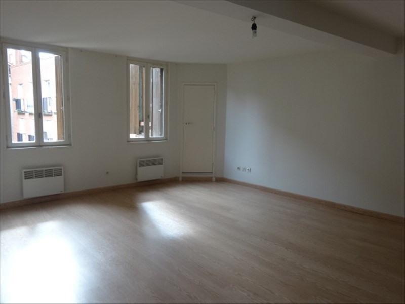 Vente appartement Toulouse 322000€ - Photo 8