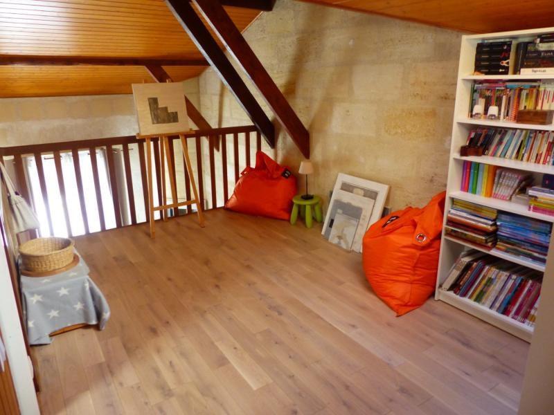 Sale house / villa Bordeaux 549000€ - Picture 4