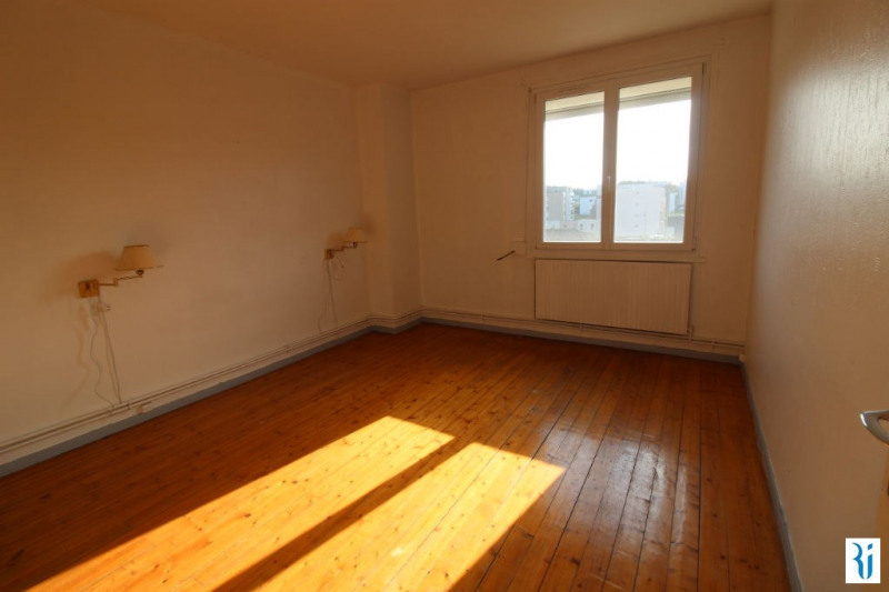 Investment property apartment Maromme 75000€ - Picture 3