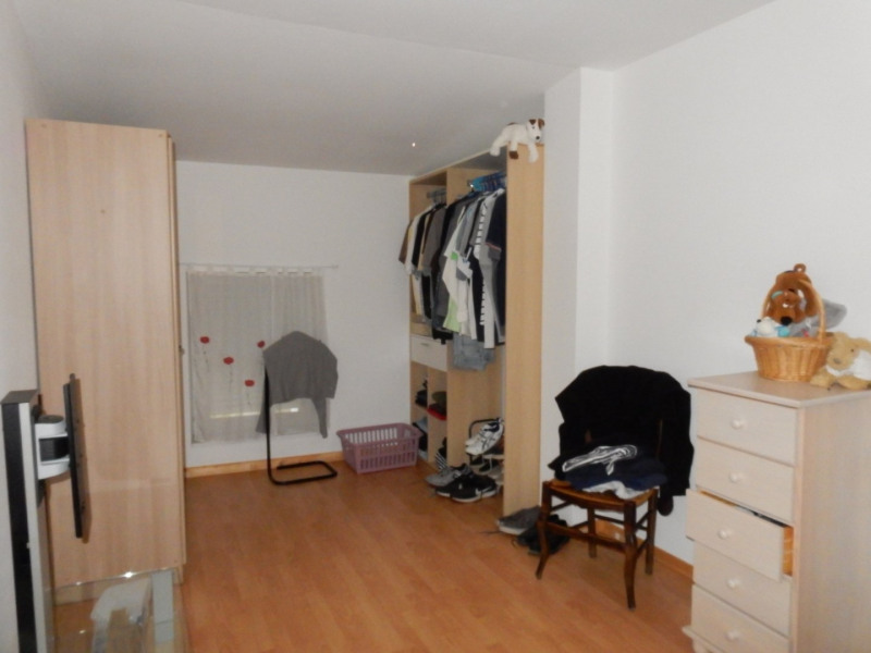 Vente immeuble Agen 225 000€ - Photo 7