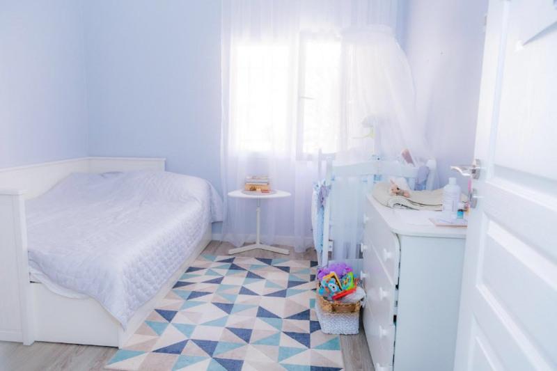 Vente appartement Nice 231000€ - Photo 4