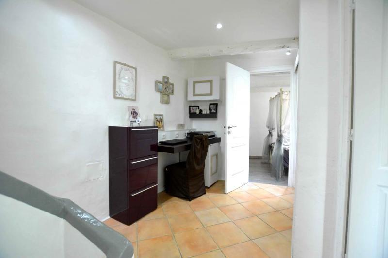 Venta  casa Puget ville 215000€ - Fotografía 5