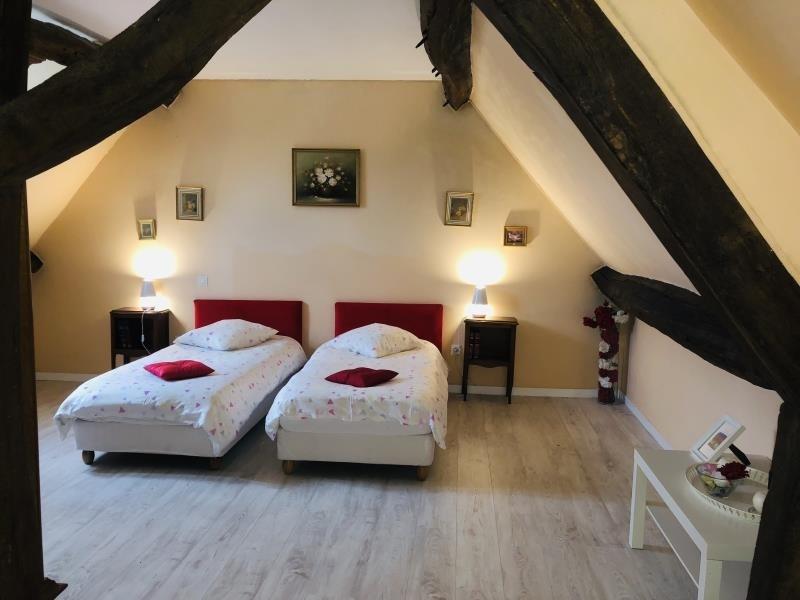 Sale house / villa St clair sur epte 500000€ - Picture 4