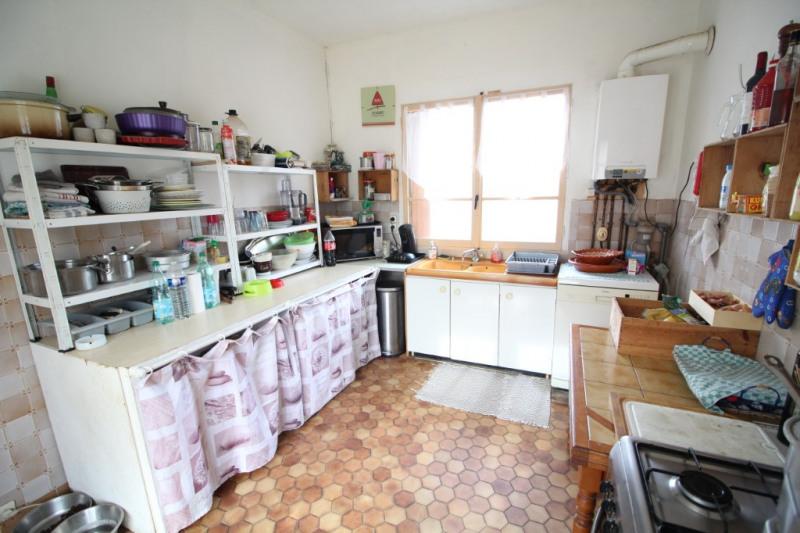 Sale house / villa Nanteuil les meaux 250000€ - Picture 4