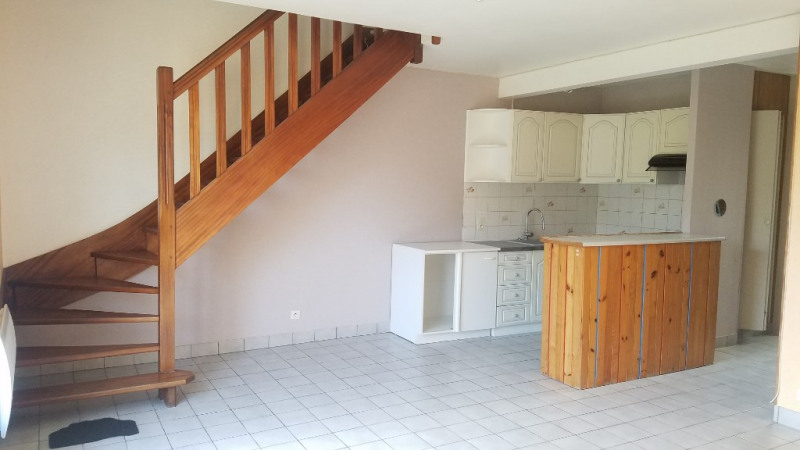 Vendita casa Benodet 176550€ - Fotografia 3