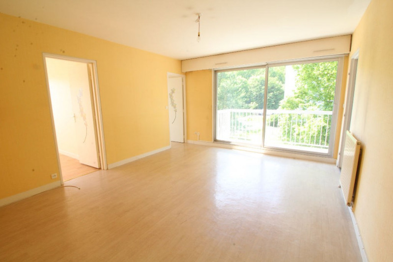 Vente appartement Meaux 180 000€ - Photo 2