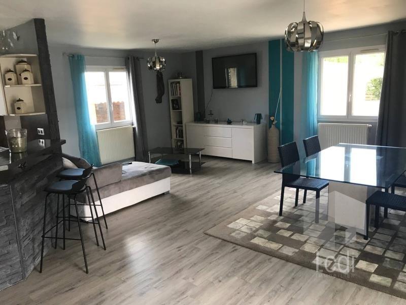 Vente maison / villa Montélimar 395000€ - Photo 5