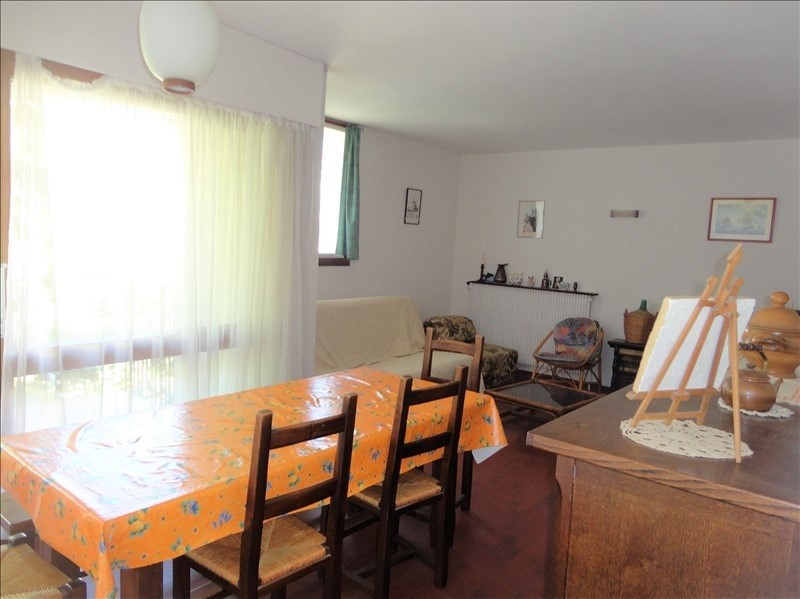 Vente appartement Collioure 265 000€ - Photo 5
