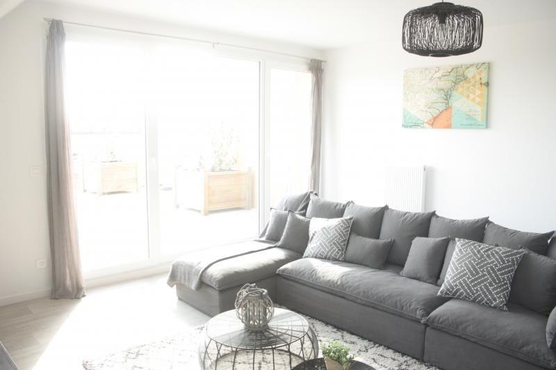 Vente appartement Valenciennes 399000€ - Photo 7