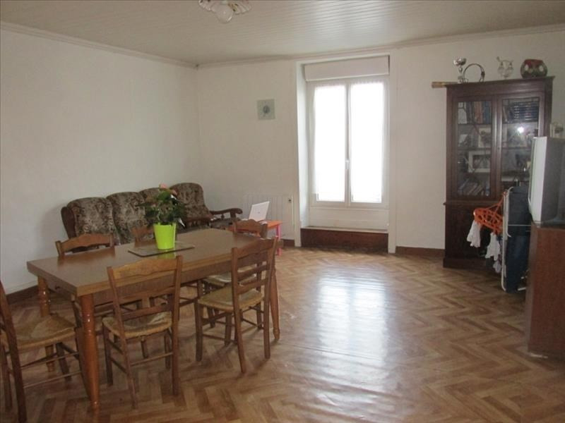 Sale empty room/storage Louvigne du desert 63 600€ - Picture 9