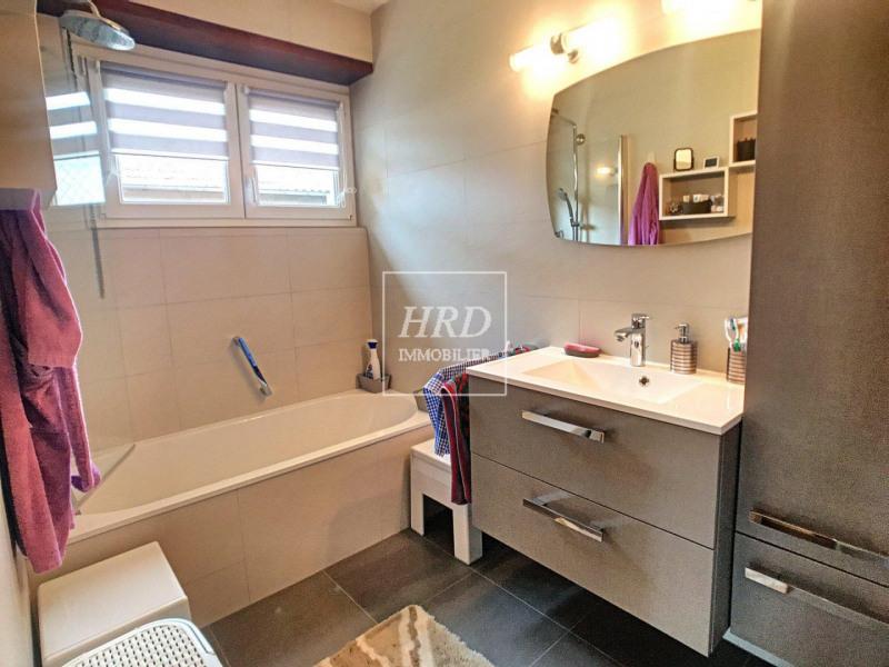 Revenda casa Marlenheim 282150€ - Fotografia 6