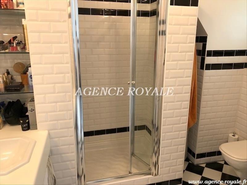 Sale house / villa Chambourcy 955000€ - Picture 8