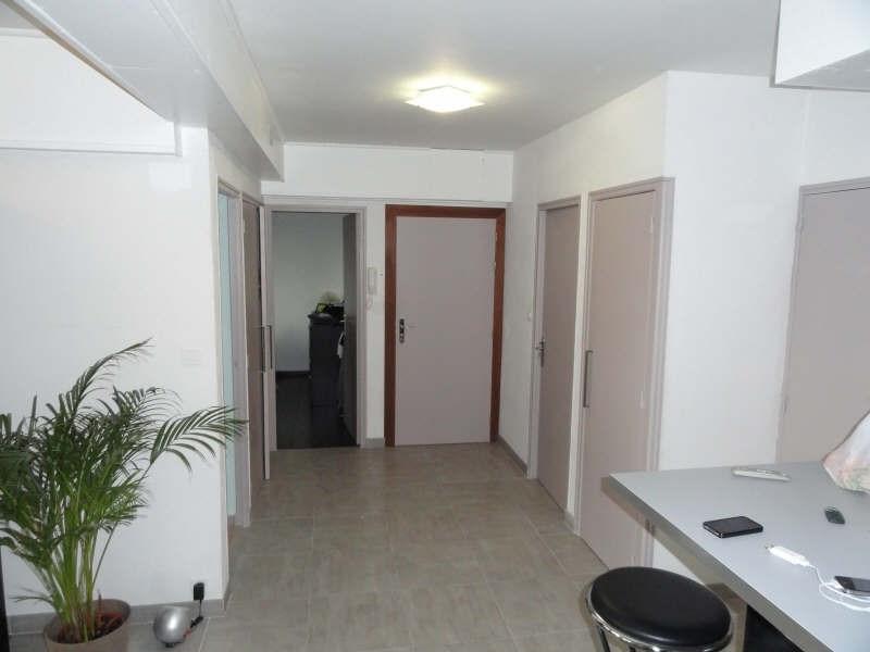 Location appartement Salon de provence 810€ CC - Photo 3
